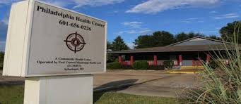 East Central Mississippi Health Care: Philadelphia Health Center