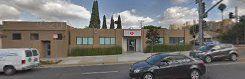 Pico Aliso Community Clinic