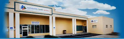 Pine Hills Family Health Center
