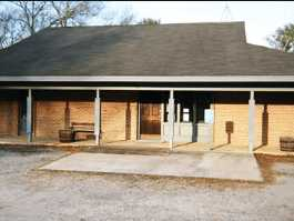 Pittsview Health Center
