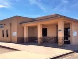 PMS Artesia Family Health Center