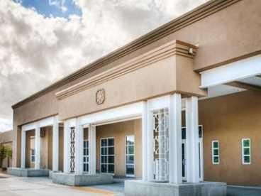 PMS - Farmington Community Health Center