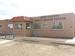 Pms - Quay Cty Family Health Ctr
