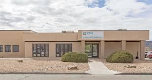PMS - Grants Family Health Center