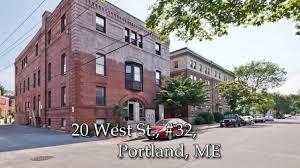 Portland Street Public Health Ctr