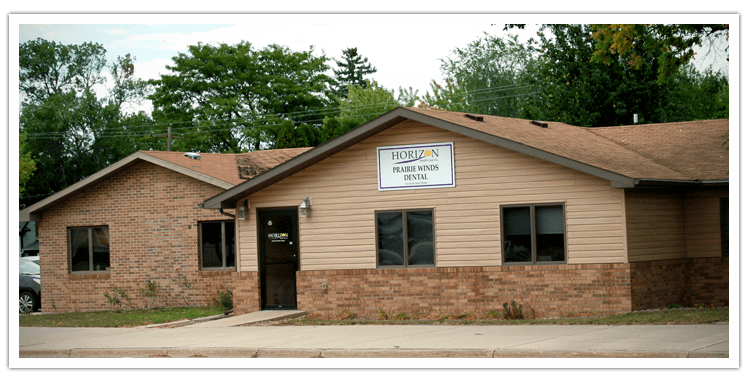 Prairie Winds Dental Clinic