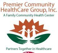 New Port Richey Family Health Center