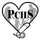 Presidio County Medical Clinic