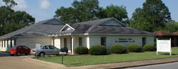 Primary Care of Southwest GA