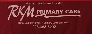 Primary Care Providers For A H