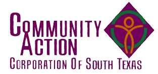Community Action Health Center Sinton