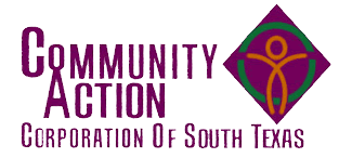 Community Action Health Center Sinton