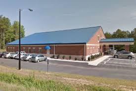 Prospect Hill Community Health Center