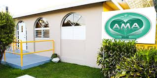 Proyecto A.M.A.