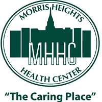 Morris Heights Health Center- PS 396 / MS 390