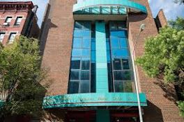 Ryan-NENA Community Health Center (Lower East Side)