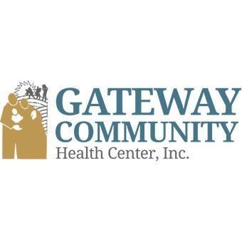 Gateway Community Health Center