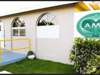Quebradillas Satellite Center