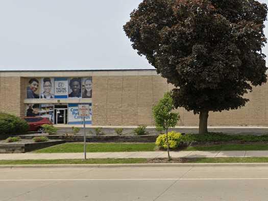 Racine Community Health Center