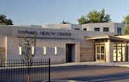 Raphael Health Center