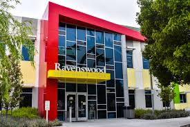 Ravenswood Family Health Cente