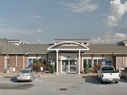 Regional Health Care Clinic In