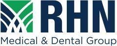 Rhn Hereford Medical Clinic