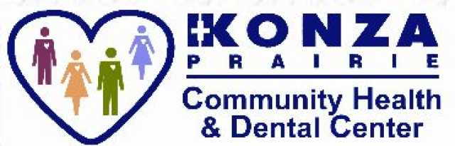 Konza Prairie Community Health Center