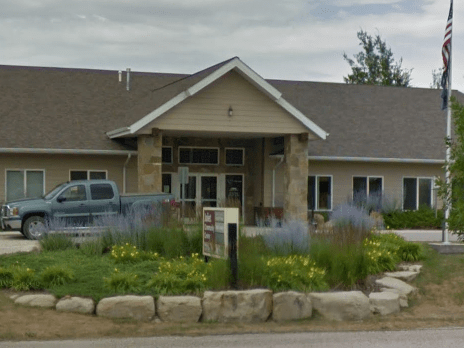 Riverstone Health Clinic - Joliet
