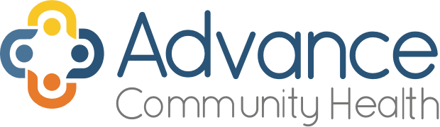 Advance Community Health- Southeast Raleigh
