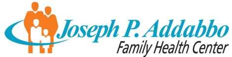 Joseph P. Addabbo Family Health Center- Arverne