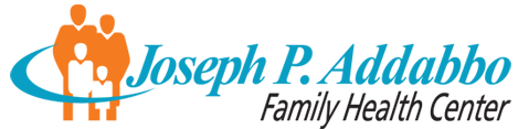 Joseph P. Addabbo Family Health Center- Arverne