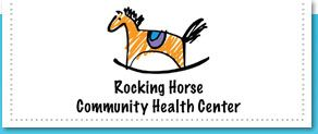 Rocking Horse Center- Keifer
