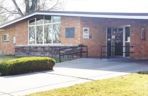 Rocky Ford Clinic Health & Dental