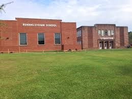 Runnelstown School