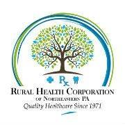 Rural Health Corporation Of Ne Pennsylvania