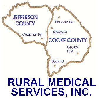 Rural Medical Services Inc Cos