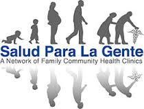Salud Para La Gente Inc
