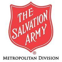 Salvation Army Adult Rehab. Center