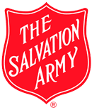 Salvation Army Care Kids(Sacks)