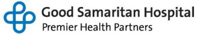 Samaritan Homeless Clinic