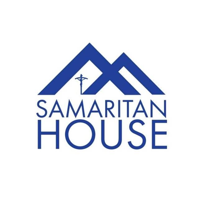 Samaritan House Denver