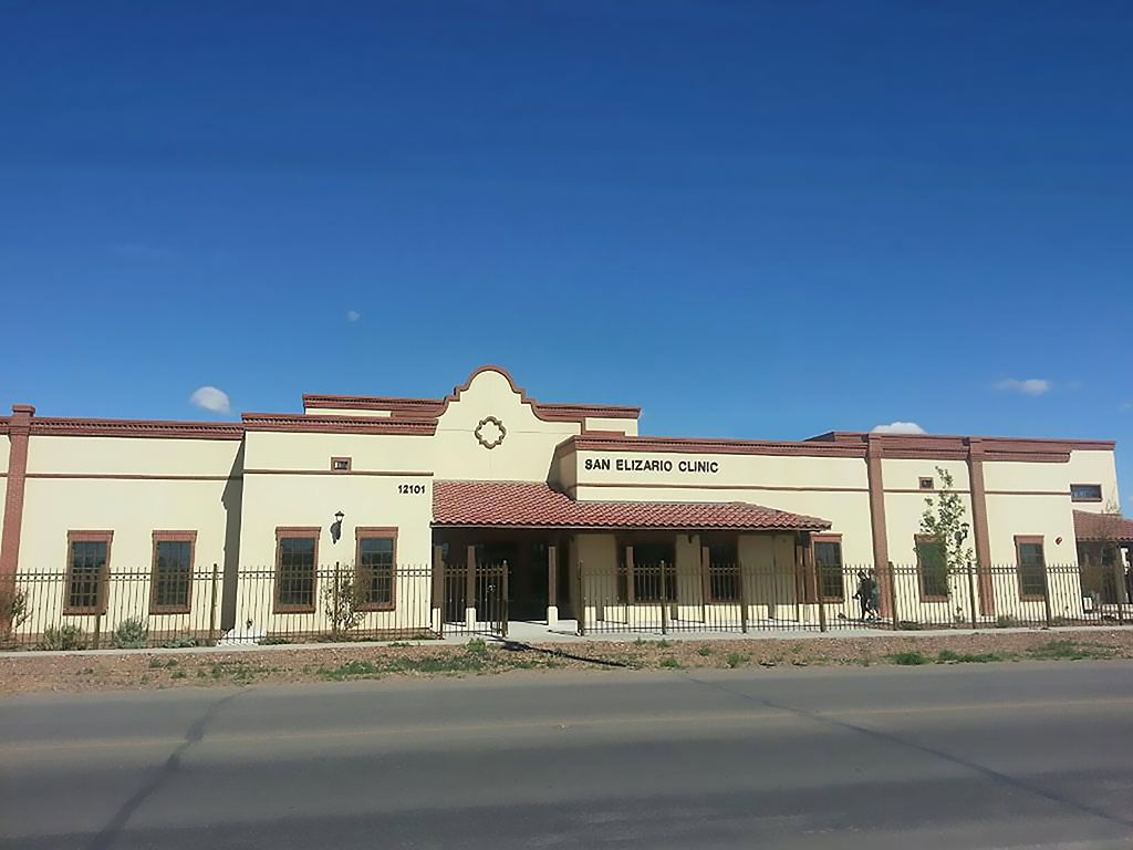 san elizario buddhist singles Sheldon hall was instrumental in the preservation and acknowledgement of san elizario's history join the hall family, friends and the san elizario genealogy & historical society and the san elizario veterans.