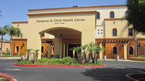San Ysidro Health Center