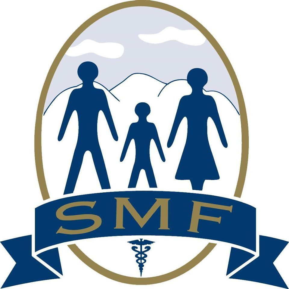 Sandhills Medical Foundation I