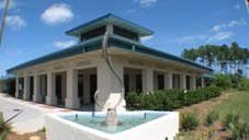 Santa Rosa Beach Clinic
