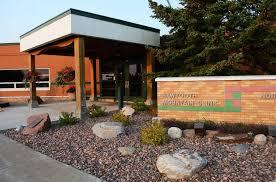 Sawtooth Mountain Clinic