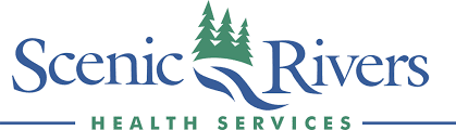 Scenic Rivers Health Services