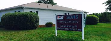 Sdhs Family Dentistry