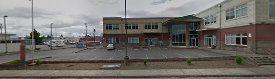 Sea Mar CHC Aberdeen Medical Clinic
